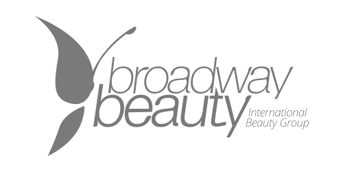 Broadway Beauty